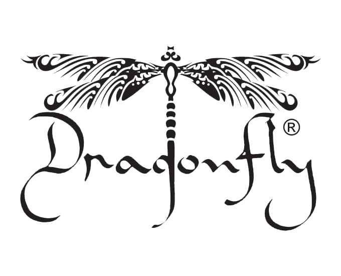 Tattoo School Malaysia Tattoo Academy Malaysia Dragonfly