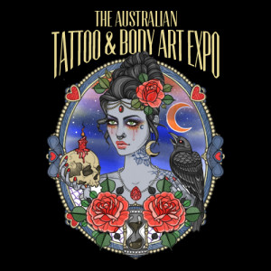 tattoo convention 2015